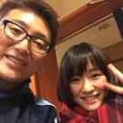 福田雄一の妻(嫁)のエピソードとツイッターが面白すぎる!作品に欠かせないジャニーズは、キンキキッズ