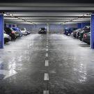 ワイキキ駐車場格安で停めれるホテルと駐車場をまとめてみたよ
